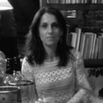 Photo of Lara Sargent