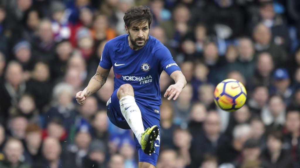 Chelsea battle to keep pressure on Man City - Metro ...