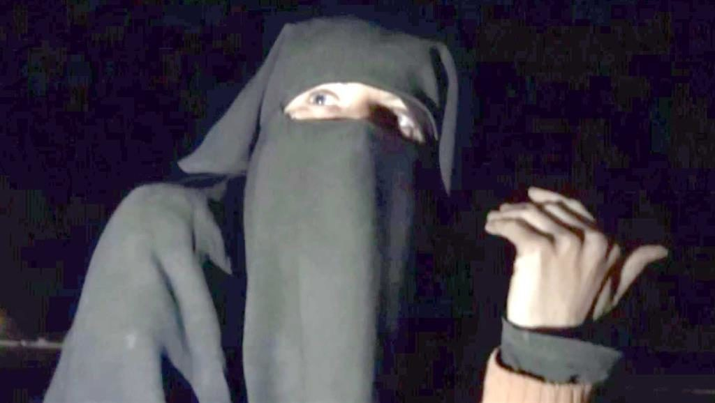 Daesh recruit: Smith, from Dundalk, had daughter with terrorist suspect in Syria