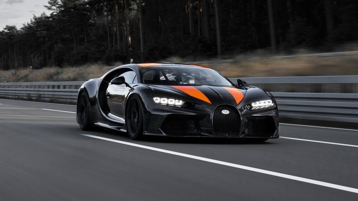 Wheels What Is The Fastest Car In The World Metro Newspaper Uk