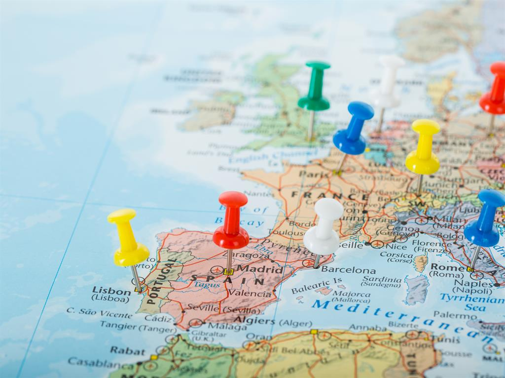 Coronavirus: How does it affect your travel? - Metro ...