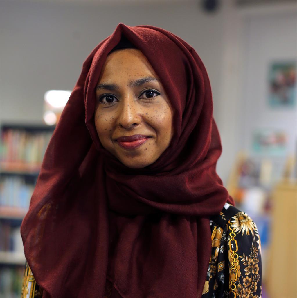 Teacher S Legacy Puts Pupils At Top Of Class Metro Newspaper Uk
