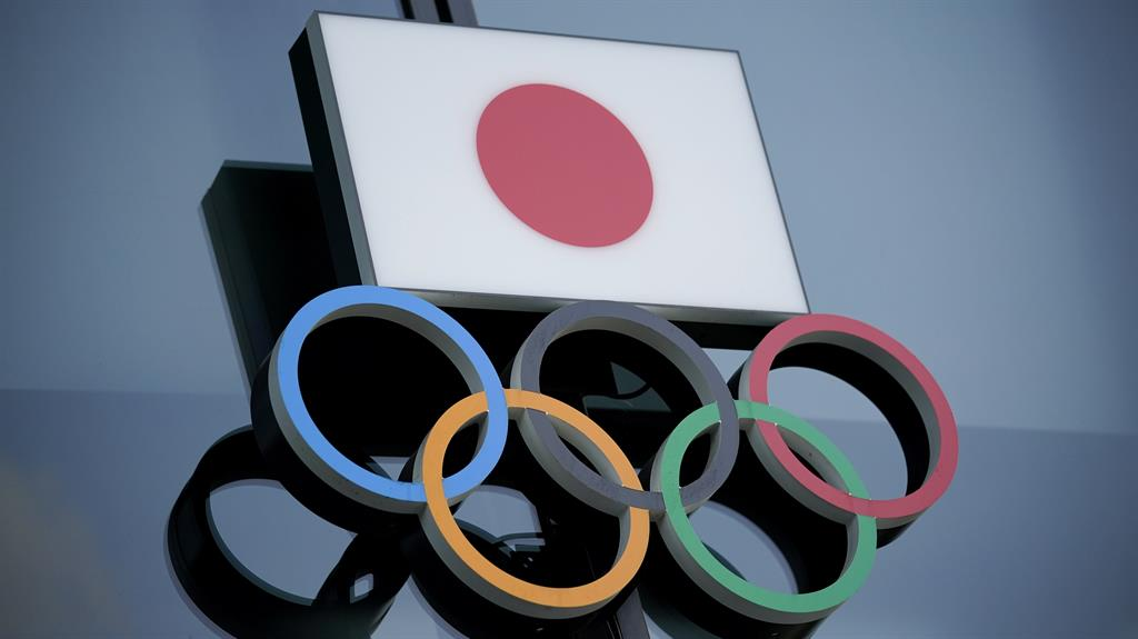 Tokyo Olympics could go ahead behind-closed-doors without spectators